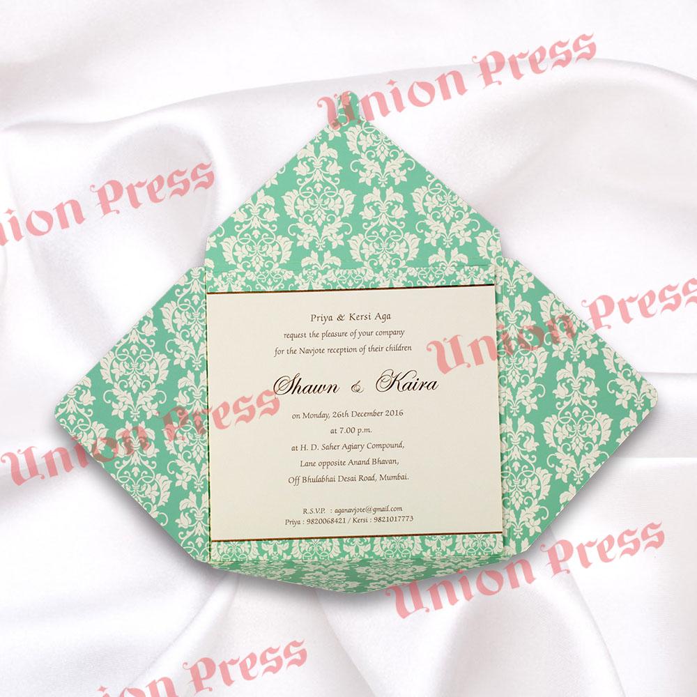 Union Press | Offset Printing Press, Mumbai